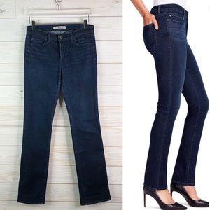 J Brand Jeans Straight Leg Woman Size 29
